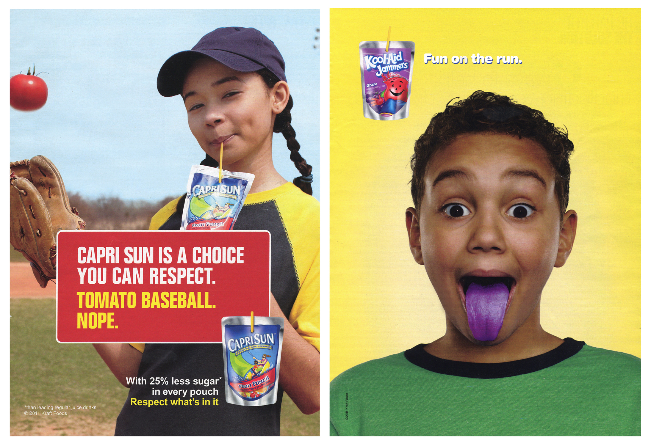 children in advertisements According to studies children influence as much as 180 billion dollars of spending each year a sizeable portion he is also chairman of the american association of advertising agencies new york council and the recipient of many how marketers target your kids + smokey.